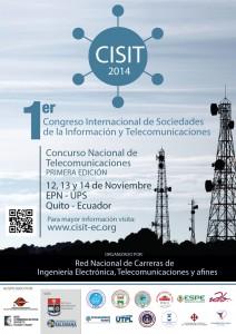 Afiche-Telecomunicaciones-Final