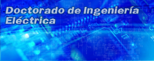 1banner_doc_electronica_pq