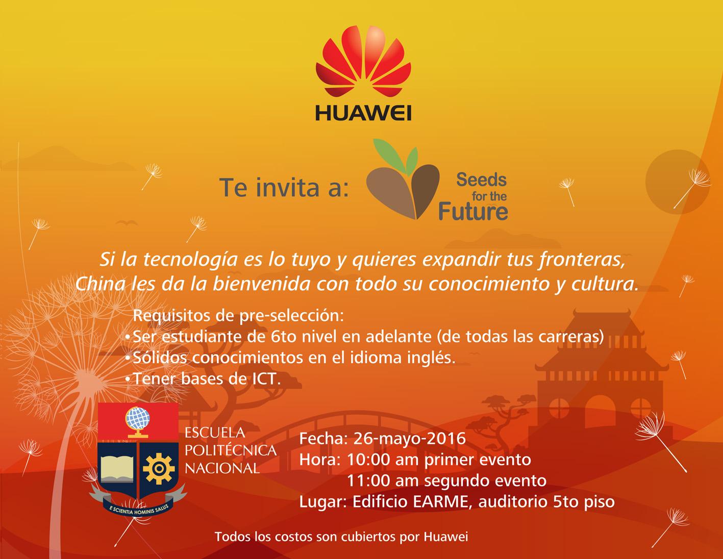 invitacion-EPN-2016-2